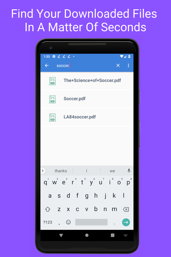 What is the best paid file manager for Android? - Quora