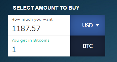Bitcoin trading strategy quora