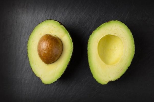 What's avocado fruit called in Kannada? - Quora