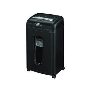 Here You Can Check The Price Best Paper Shredders 2018 Shredder Reviews