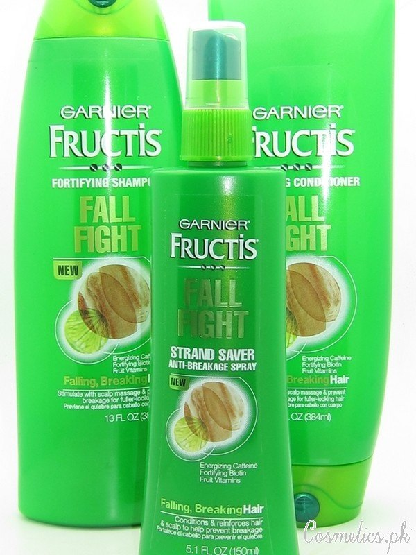 What Is The Best Shampoo In Pakistan That Does Not Remove Natural