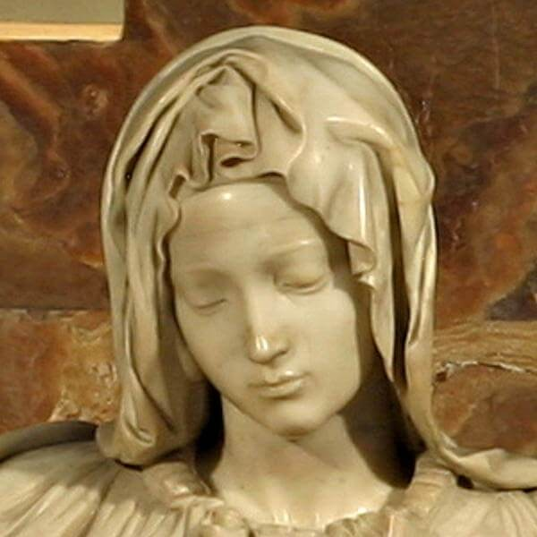 What Are The Most Beautiful Sculptures Representing Women