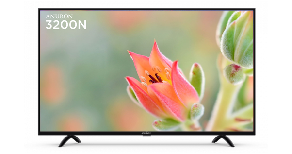 Which is the best 32 inch LED TV in India, based on