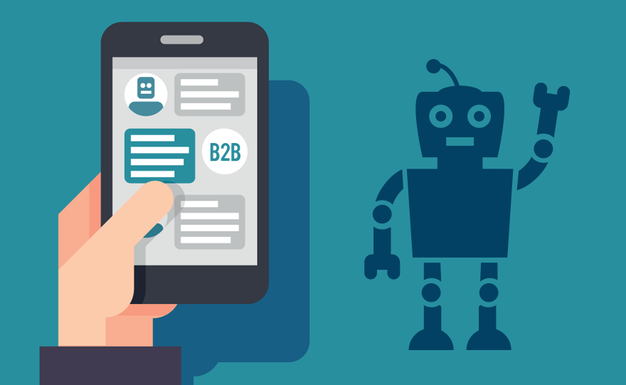 What is your favourite chatbot and why? - Quora
