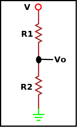 what is a transistor how does it work and how can it be used as an rh quora com