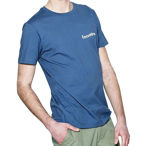 Who are the best t shirt printing company? - Quora