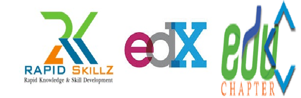 How are the supply chain management courses in edX? - Quora