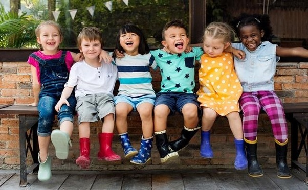 Check this article to get Best 20 Cheap Distributors to Wholesale Quality Kids  Clothing 61e495b99b