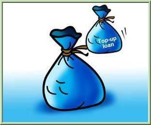 Cash loans shoprite image 9
