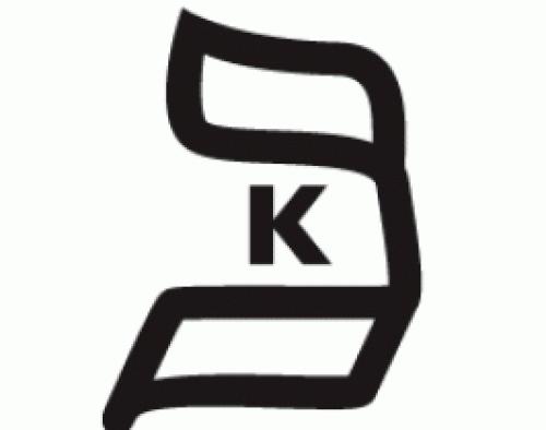 Kosher Ou Symbol Images Free Symbol Design Online