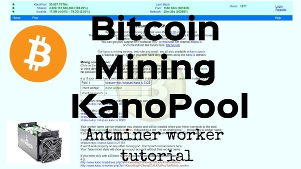 Credit Card Union Pay Bitcoin Can I Mine Litecoin With An