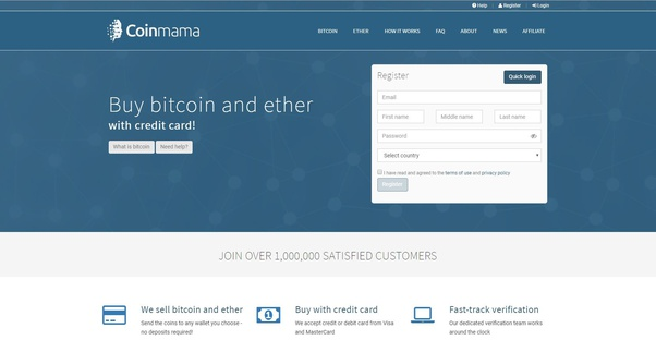 register to buy bitcoin