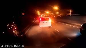 night-driving