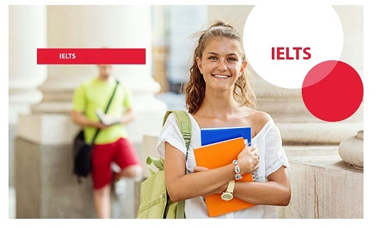 Where can I find complete IELTS computer-based test practice