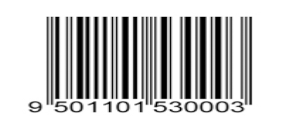 Who has the best barcode scanning SDK for mobile apps? - Quora