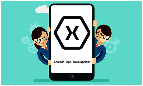 What is the best service for developing Xamarin app development? - Quora