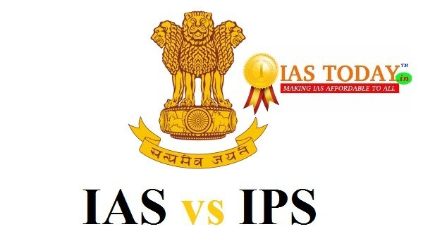 Why a lot of people leave IPS to join IAS? - Quora