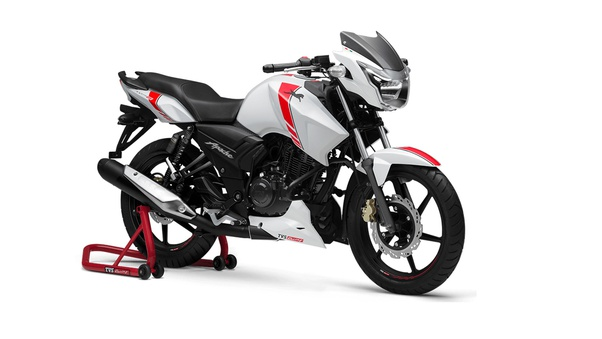 Which Is The Best Bike To Buy Under 1 Lakh Inr Only Genuine