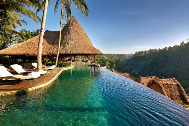 How Is Bali As A Holiday Destination Quora