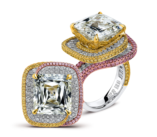 What S The Difference Between Engagement Ring And Wedding Ring: What Are The Main Differences Between An Engagement Ring
