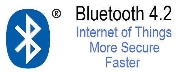 What Makes Bluetooth 4 2 Any Better Than Bluetooth 4 0 Quora