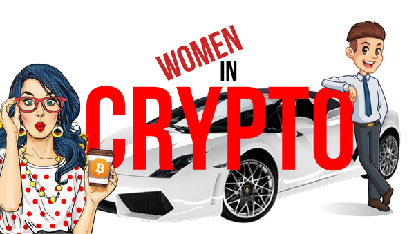 what are the hottest cryptocurrencies