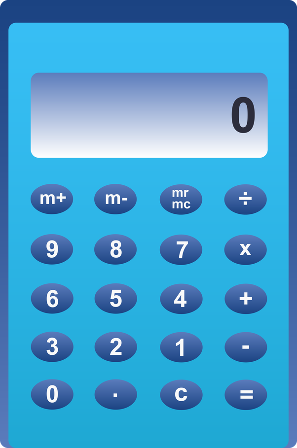 How to make a basic calculator with JavaScript - Quora