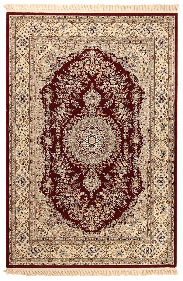 Fabulous What Color Area Rug Complements A Red Couch Quora Gmtry Best Dining Table And Chair Ideas Images Gmtryco