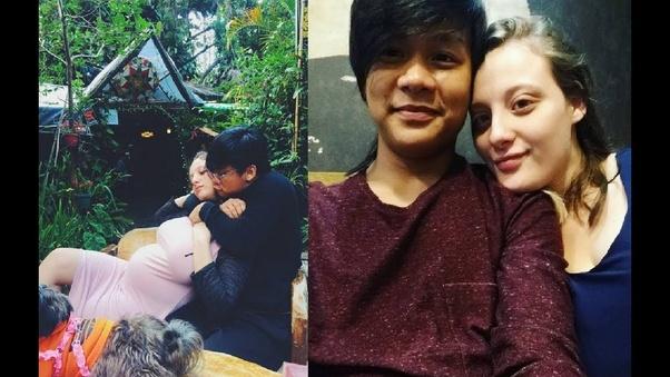 filipino man dating korean celebrities dating noonas