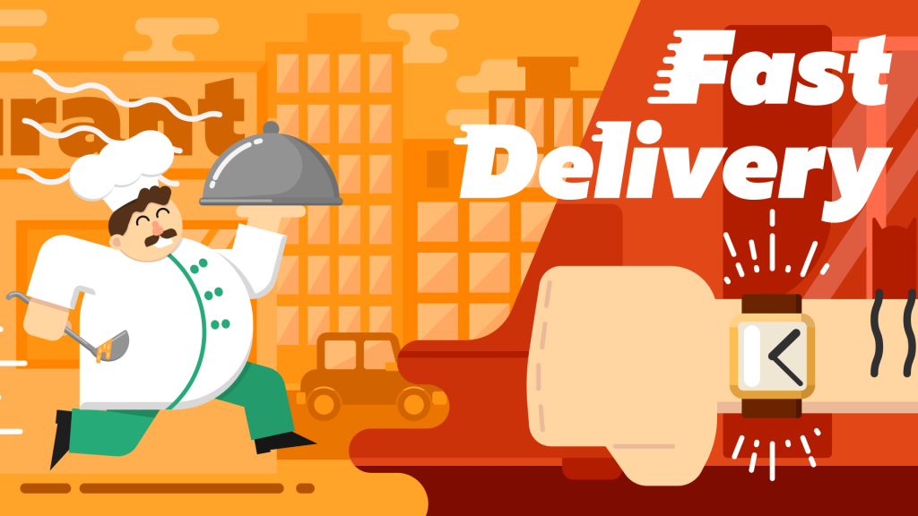 What Is The Best Restaurant Delivery Software Quora