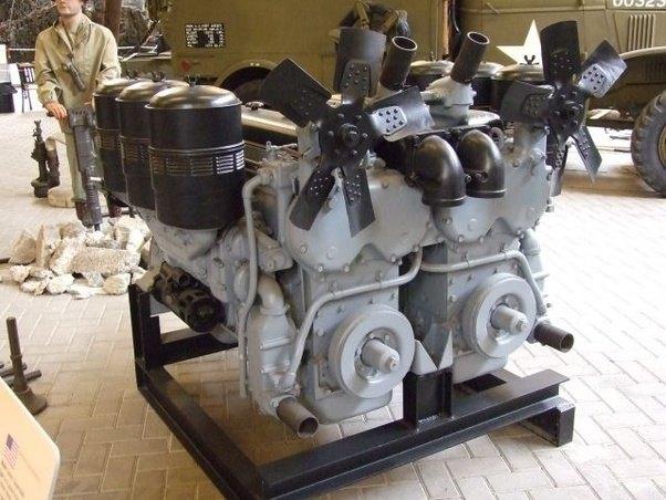 Main Qimg Eaec B D A Defe B C on A57 Multi Bank Engine