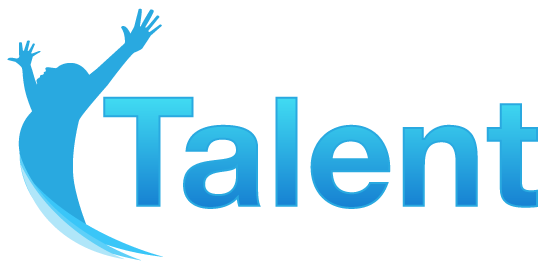 What are the best talent management strategies? - Quora