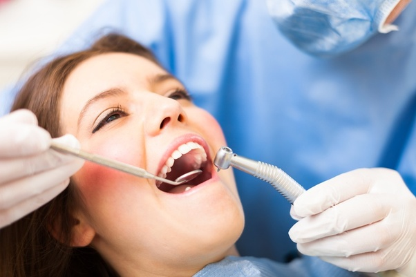 How Much Does It Cost To Have Wisdom Teeth Removal With ...
