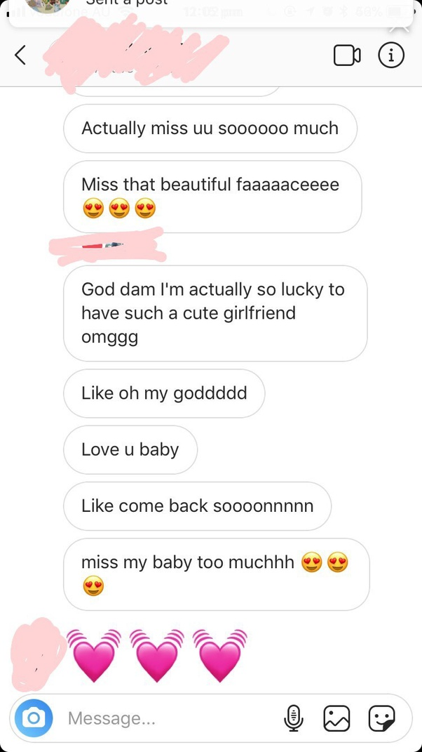 Messages for her sms 80+ Charming