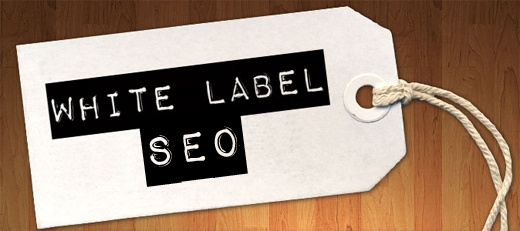 Image result for seo white label