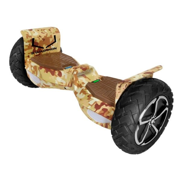 Where Can I Buy A Hoverboard >> Where Can I Buy Hoverboard In India Quora