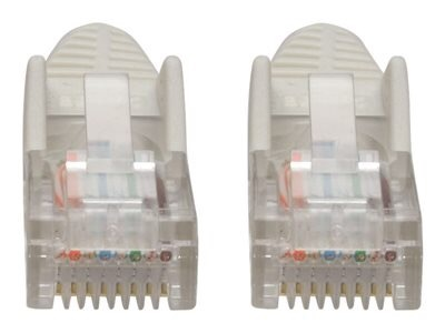 for jack and cat 5 wiring end what are the differences between cat5 and cat6 ethernet connectors  cat5 and cat6 ethernet connectors