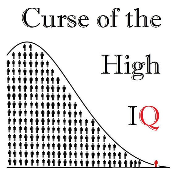 What is the best free online IQ test? - Quora