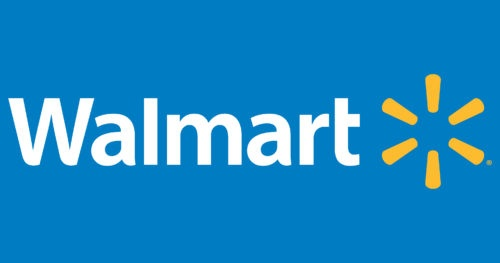 walmart history and background