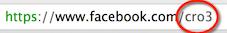 J'ai oublié mon mot de passe Facebook et mon mot de passe de messagerie. Comment puis-je me connecter à Facebook?