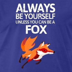 What does it mean when someone calls you a fox? - Quora