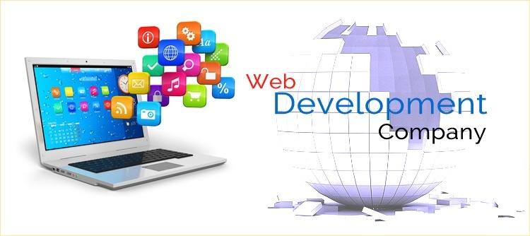 Which is the best web development company in Chennai? - Quora