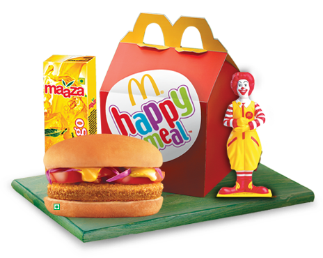 happy meal mcdonald s gadgets toys descripti global business