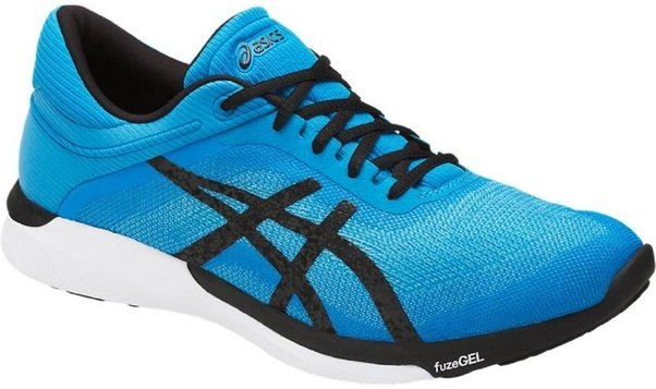 asics shoes quora complaints meaning in urdu 665253