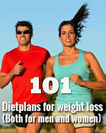 Lose fat around pubic bone