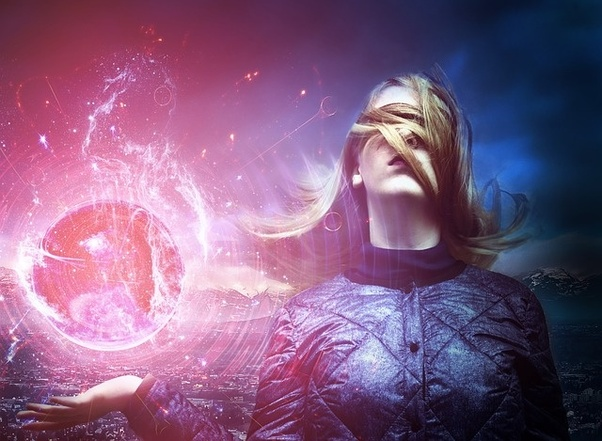What is the scientific explanation behind astral projection