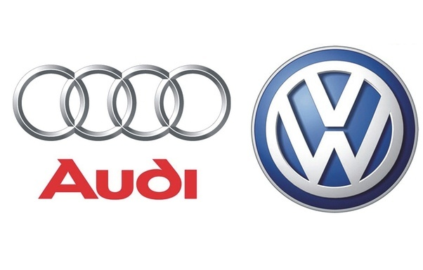Why Is There A Competition Between BMW And Audi When They Both Are - Audi parent company