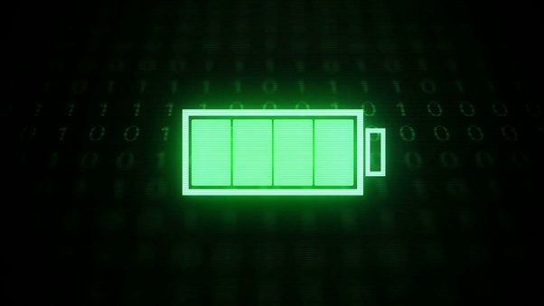 Image result for phone fully charged