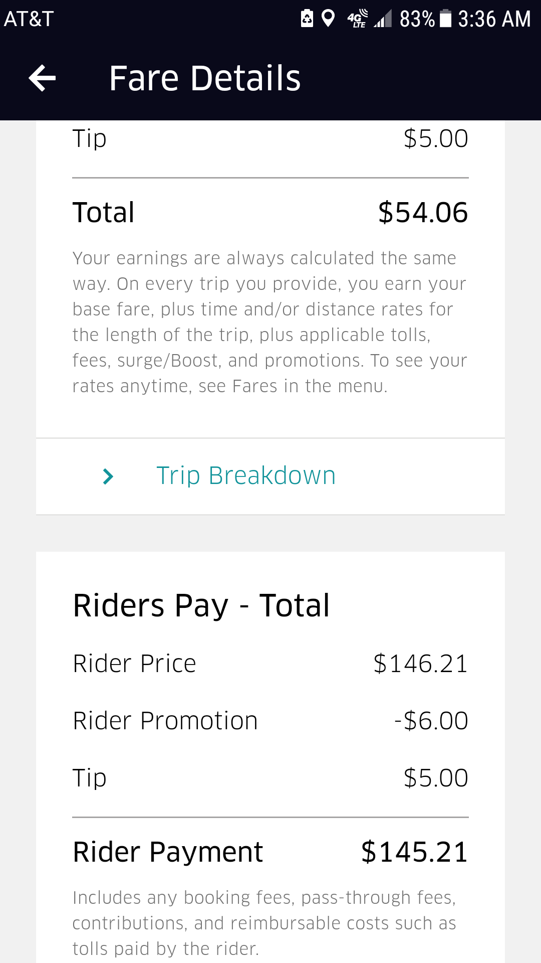 how much commission are uber and lyft taking from drivers? - quora