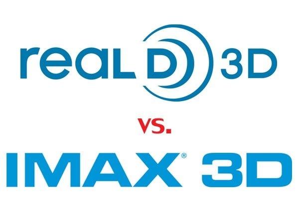 why is imax 3d so popular quora rh quora com